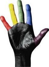 ¡¡Libertad a la cultura!!