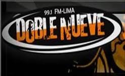 Doble 9