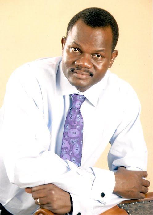 dr ade dosunmu biography of barack