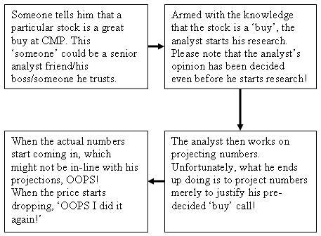 manpower analyst jd analyst notebook tattoo