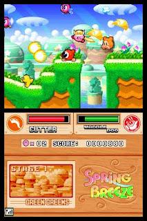 [ANALISIS] Kirby Super Star Ultra Juego-kirby-super-star-ultra