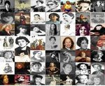 Biografas de Mujeres Chilenas