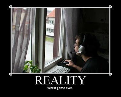 Topico de imagens toscas e/ou insanas Reality1