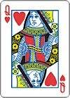 voyance 2011 gratuite tirage de cartes 2011