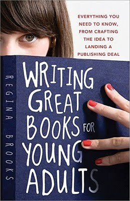writing contests for young adults