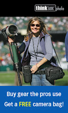 Best camera bags on the planet!!!!