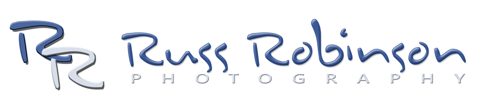 Russ Robinson & Tampa Band Photos - Commercial Music Photography Blog