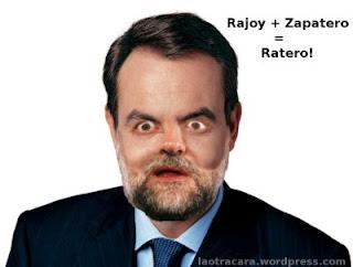 http://2.bp.blogspot.com/_eRT7fcrilMk/R8u0X4t9XyI/AAAAAAAAADE/iAOm30nFbXA/s320/ratero.jpg