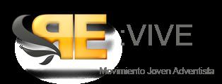 Movimiento Joven Adventista