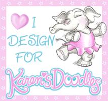 I'm a Doodle Princess