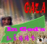 Gaza - In God's Light