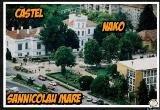 Castel Nako