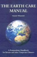 http://2.bp.blogspot.com/_eSAkSNgX7xg/TROfGkWs4YI/AAAAAAAAAZc/_VXwp5Ljmow/s320/The+Earth+Care+Manual+A+Permaculture+Handbook+For+Britain+%2526+Other+Temperate+Climates.jpg