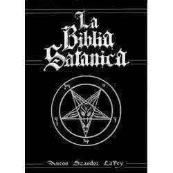 Religion, Iglesia.... LA+BIBLIA