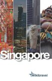 Wikitravel Guide to Singapore