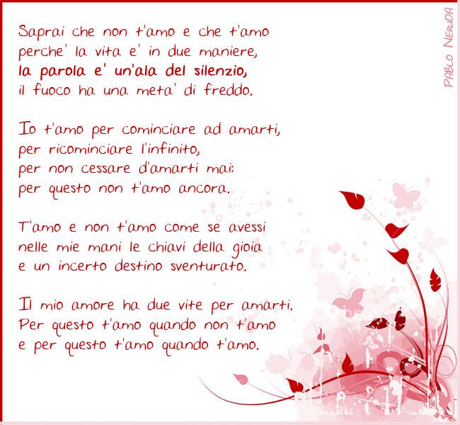saggio breve matrimoni omosessuali Siena