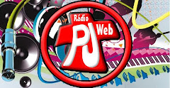 Rádio 100% PASTORAL DA JUVENTUDE