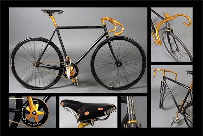 Site Blogspot   Gear on Sak Beh Mountain Bike Club  Moda De Bicicletas Fixed