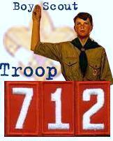 Troop 712