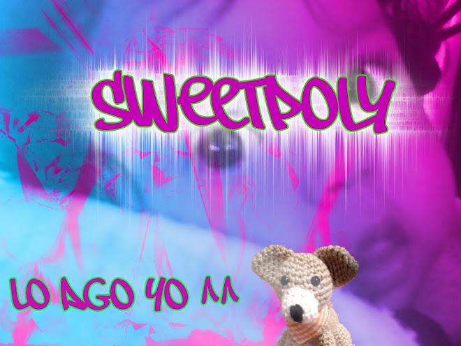Sweetpoly crea: