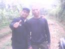 Rekan Kerja di PNPM Sukabumi