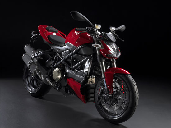 [Gambar: 2009-Ducati-Streetfightera-small.jpg]