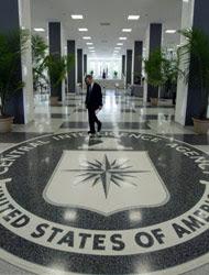 CIA VIDEOS