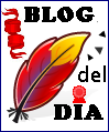 Blog del Día