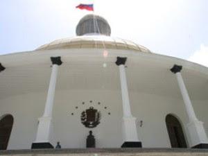 reforma constitucional venezuela articulos