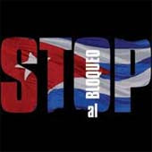 Stop bloqueo cuba 5 cubanos libres posada carriles extradicion
