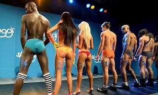 rica trasero nalgas desnuda lindas mujeres chicas