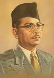 Tunku Abdul Rahman Putra Al-Haj, Tunku Abdul Rahman, Bapa Kemerdekaan, Bapa Malaysia, Melayu Boleh