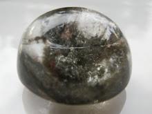 Batu Kecubung Unik