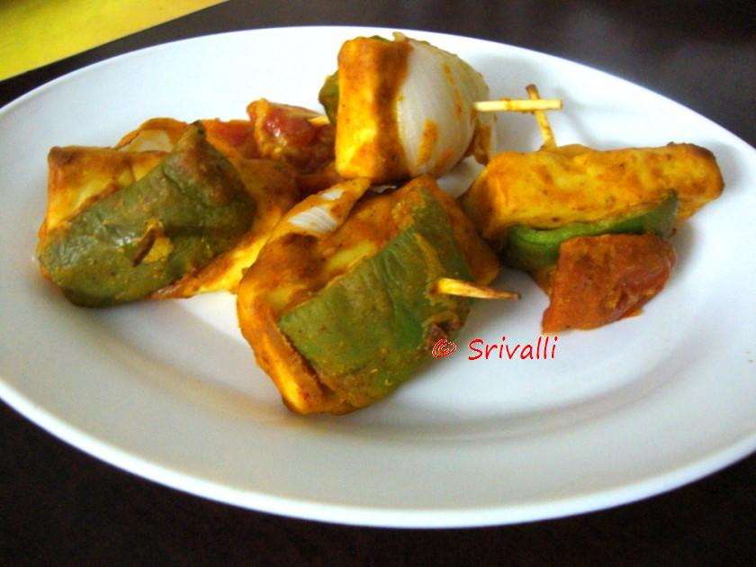 Microwave paneer tikka baked paneer tikka indian microwave microwave paneer tikka baked paneer tikka indian microwave recipes indian microwave convection recipe forumfinder Image collections