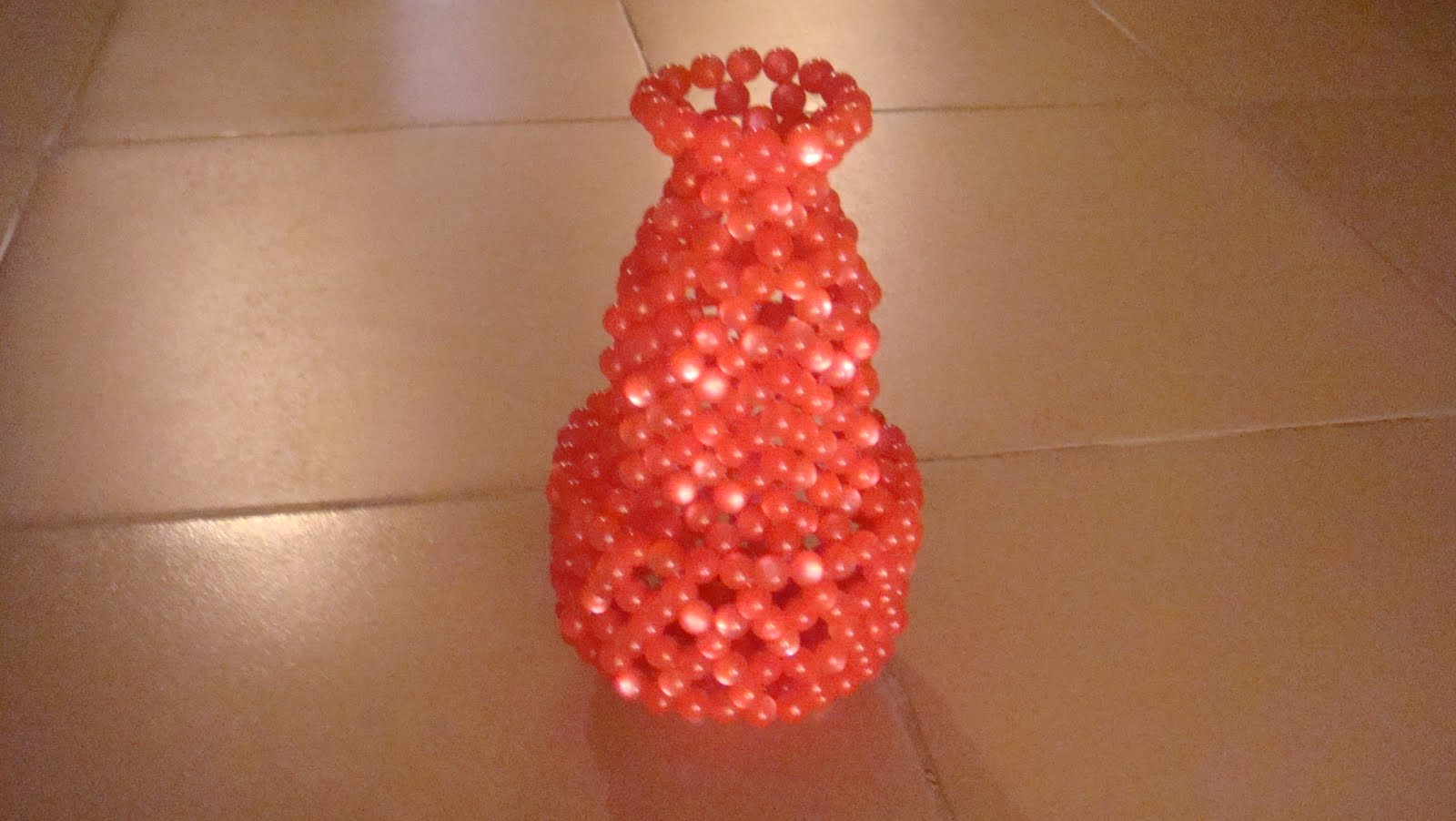 whyte pearls jewelry and bead beaded flower vases