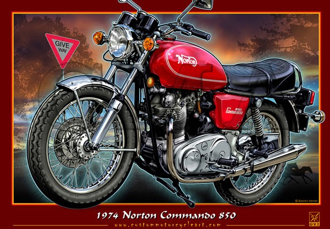 [1974_Norton_Commando_850.jpg]