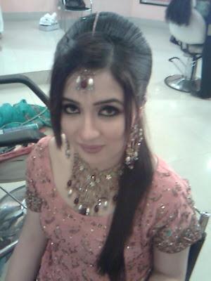 Pakistani Desi Girls Sey Gif