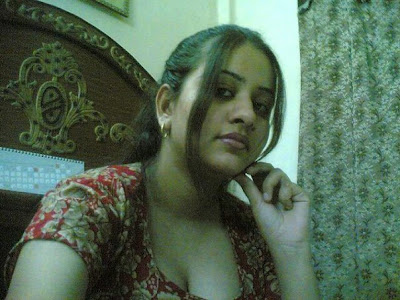 Images Of Indian And Pakistani Girls All Over The World Sey Ana