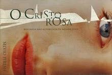 O Cristo Rosa