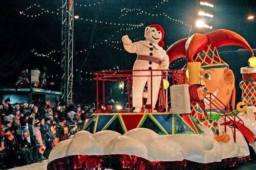 carnaval de quebec ice palace. QUÉBEC WINTER CARNIVAL