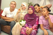 My's Lovely family....
