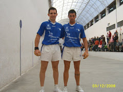 FINAL AUT. GENOVES 2006