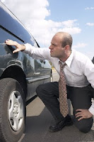 Do You Need Chiropractic After An Auto Accident? Vital Force Clinic St Louis Chiropractic