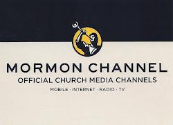 Mormon Channel Videos