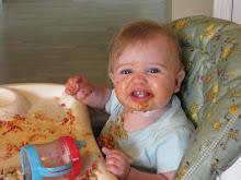 Jack vs. Spaghetti