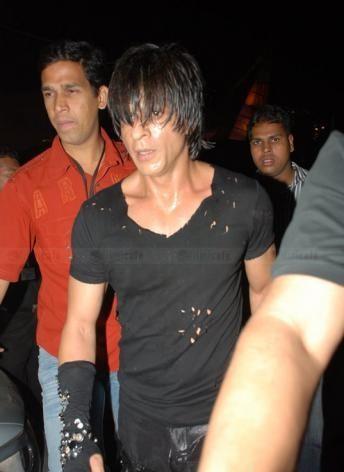 Salman Khan Look Alike