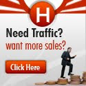 Improve The Traffic To Your Website
