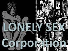 Coleção Literária Motivacional Causa Rebu no Mercado Corporativo