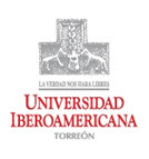 uia torreon: