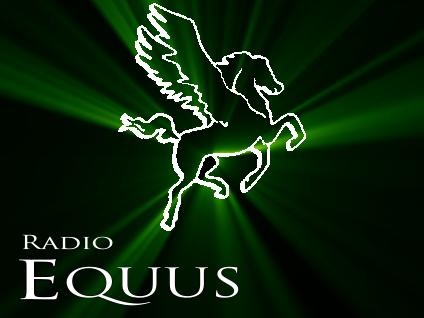 Radio Equus